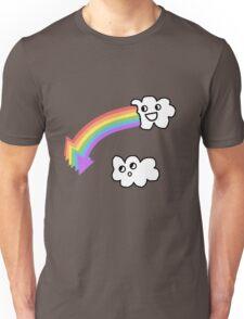 RAINBOW Unisex T-Shirt