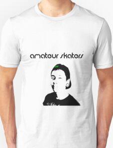 Amateur Skaters Dillion Shirt T-Shirt