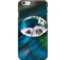 You've Lost The Way iPhone Case iPhone Case/Skin