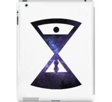 EXO GALAXY - TAO iPad Case/Skin