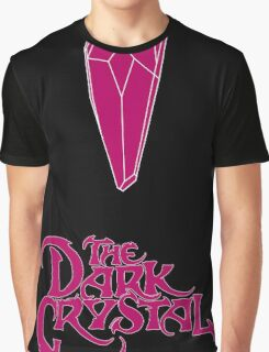 The Dark Crystal by Jim Henson Graphic T-Shirt