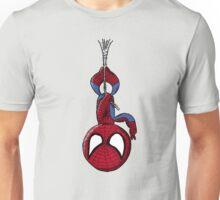 Web Slingin' Unisex T-Shirt