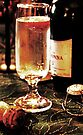 Happy New Year ! by Evita