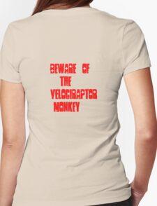 EEEK! EEEK! T-Shirt