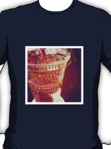 I Run on Sprinkles T-Shirt