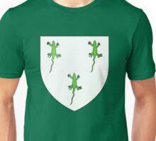 chateauneuf sur loire Unisex T-Shirt