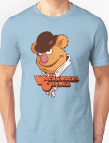 Fozzie Droog Unisex T-Shirt