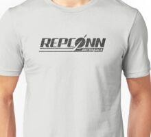 REPCONN Aerospace Unisex T-Shirt