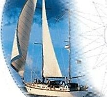Annapolis Maritime Law Firm by Boatinglaw