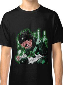 Rock Lee! Classic T-Shirt