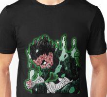 Rock Lee! Unisex T-Shirt