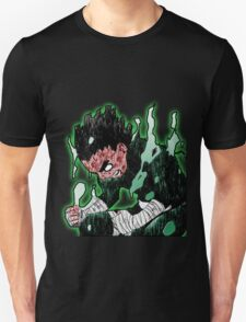 Rock Lee! T-Shirt