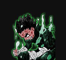 Rock Lee! Unisex T-Shirt