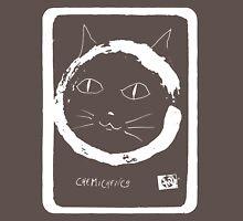 zen kitty Long Sleeve T-Shirt