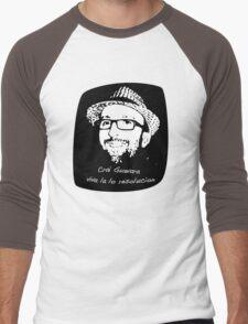Crai Guevara T-Shirt