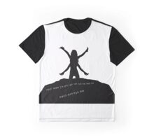 bedidot Graphic T-Shirt