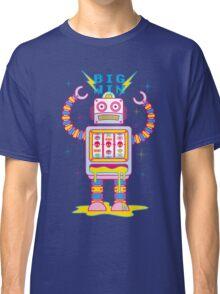 Vegasbot 7000 Classic T-Shirt