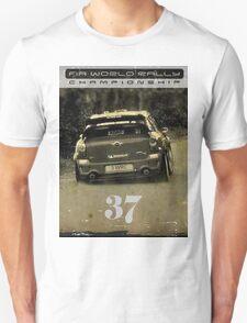 37 Sordo T-Shirt