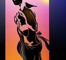 Shadowplay  by Grant Wilson