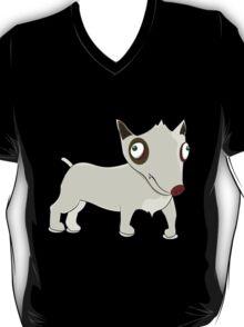Bulli T-Shirt