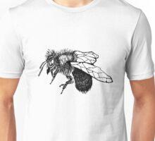 NO MOTION Unisex T-Shirt
