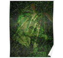 Bob Marley T-Shirt - Bob Marley Poster - psychedelic Poster