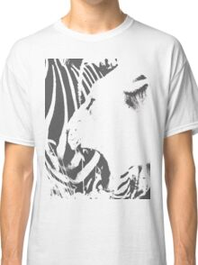 The Lioness Classic T-Shirt