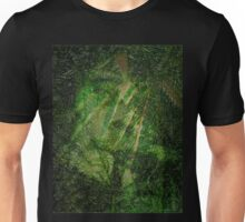 Bob Marley T-Shirt - Bob Marley Poster - psychedelic Unisex T-Shirt