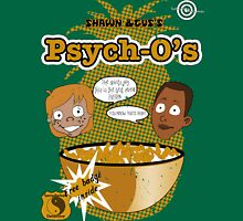 Best Cereal Ever T-Shirt