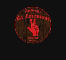 La Louisiane Tavern Unisex T-Shirt