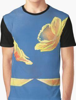 buttercup duo Graphic T-Shirt