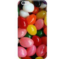 jellybeans iPhone Case/Skin