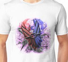Forerunner Conflict: Revolutions Logo Unisex T-Shirt