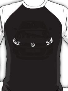 New R T-Shirt