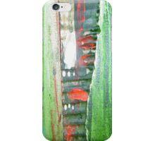 arteology iphone case 60 iPhone Case/Skin