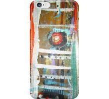arteology iphone case 61 iPhone Case/Skin