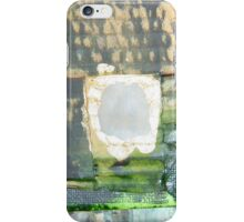 arteology iphone case 63 iPhone Case/Skin