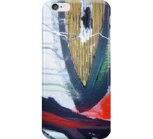 arteology iphone case 65 iPhone Case/Skin