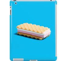 Sweet Treat iPad Case/Skin