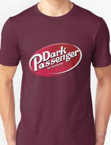 Dark Passenger T-Shirt