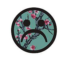 Arizona Smiley Aesthetics Photographic Print