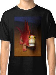 Am I Scaring You? Classic T-Shirt
