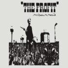 """The Profit"" by ProperGanda"