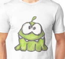 Feed with Candy Unisex T-Shirt