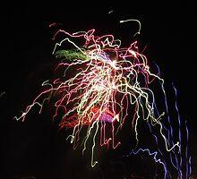 Fireworks_3 by LBrammer