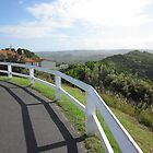 Byron Bay Hinterland by CharleenMorris