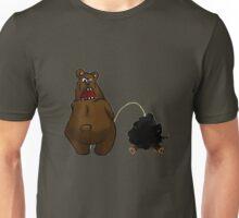 Put 'em out! Unisex T-Shirt