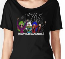 Midnight Madness Women's Relaxed Fit T-Shirt