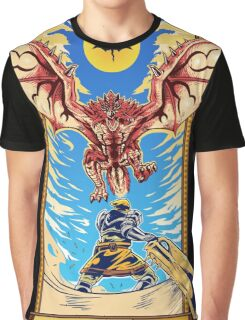 Epic MH Graphic T-Shirt