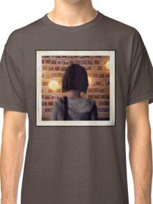 Life Is Strange - Polarized Classic T-Shirt